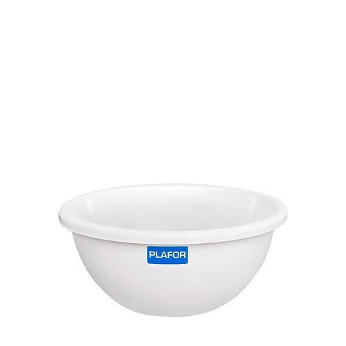 miska nova biała 1,7 L