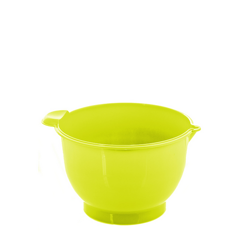Miska mix zielona 2L