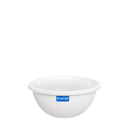 miska nova biała 0,75 L