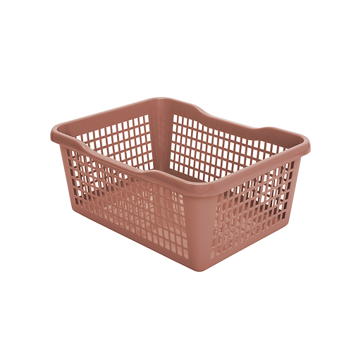 Koszyk brązowy 22,5L