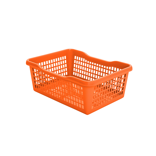 Koszyk orange 12,5L