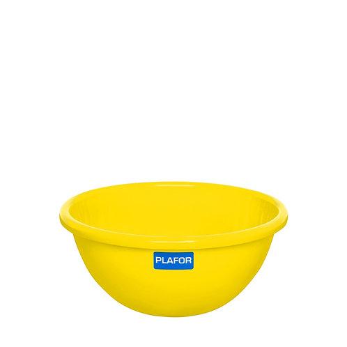 miska nova żółta 1,7 L