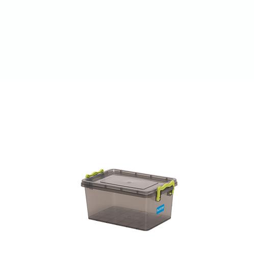 Technobox 3L