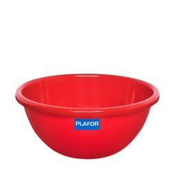 nova bowl red 6,2 L