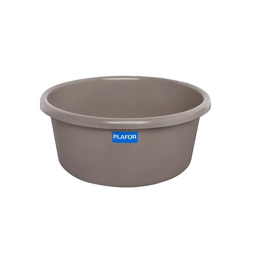miska przemysłowa mokka 7,5 L