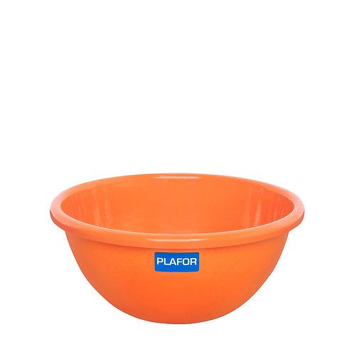 miska nova pomarańcz 3,3 L