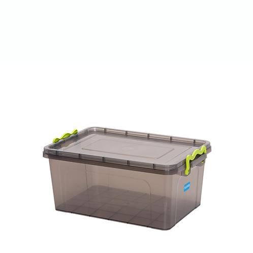 Technobox 15,5L