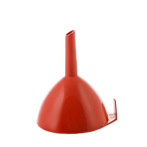 Lejek Czerwony fi 9 cm