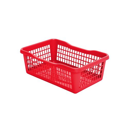 Koszyk czerwony 5,8L
