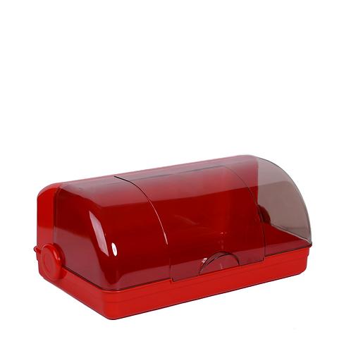Chlebak Czerwony