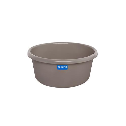 miska przemysłowa mokka 2,5 L
