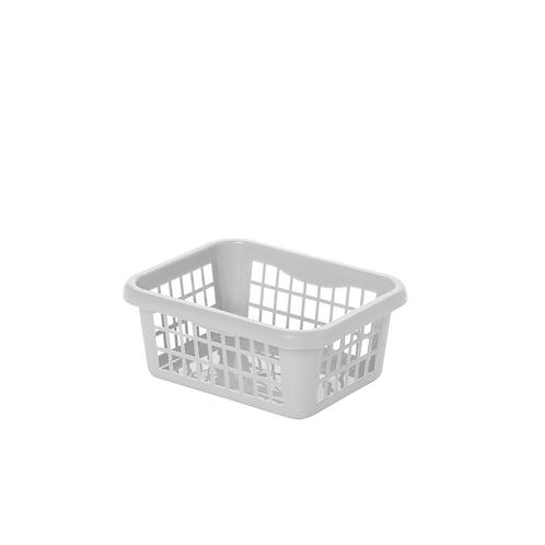 Koszyk A7 biały