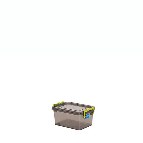 Technobox 1,5L