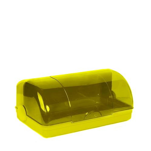 Chlebak Żółty