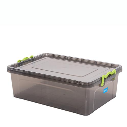 Technobox 35L