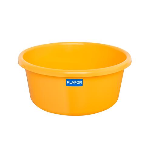 miska przemysłowa żółta 10,5 L