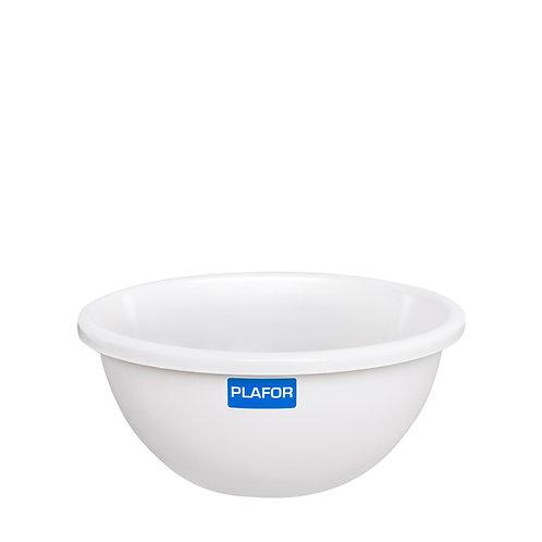 miska nova biała 3,3 L