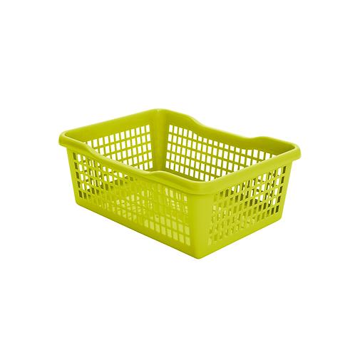 Koszyk zielony 12,5L