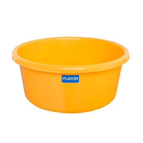 miska przemysłowa żółta 16,5 L
