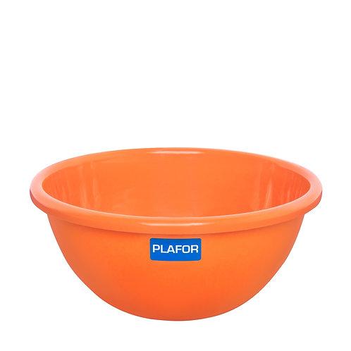 miska nova pomarańcz 6,2 L