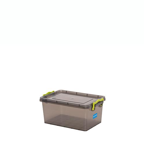 Technobox 5L