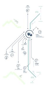 infografika_mob.png
