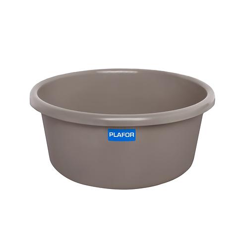 miska przemysłowa mokka 10,5 L