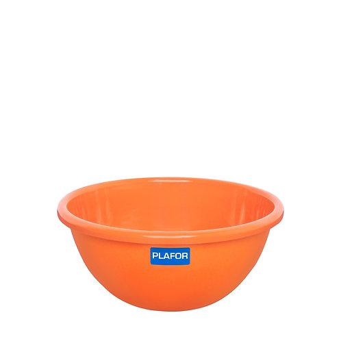 miska nova pomarańcz 1,7 L