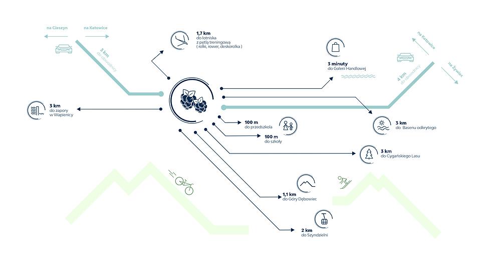 infografika_v2.png
