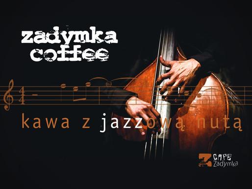 Od 19 do 24 października Tydzień Promocji w Cafe Zadymka