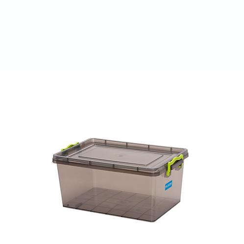 Technobox 9,2L