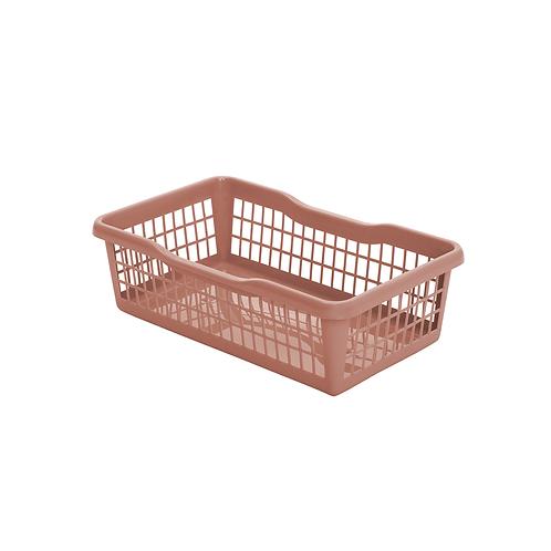 Koszyk brązowy 2,6L