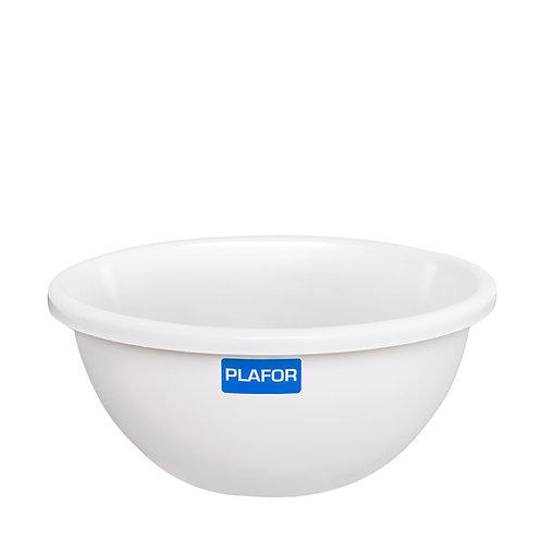 miska nova biała 6,2 L