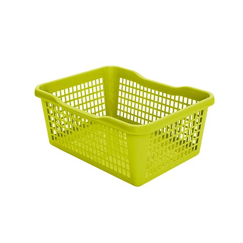 Koszyk zielony 22,5L