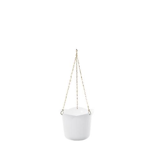 Donica Krokus wisząca 15,1 cm