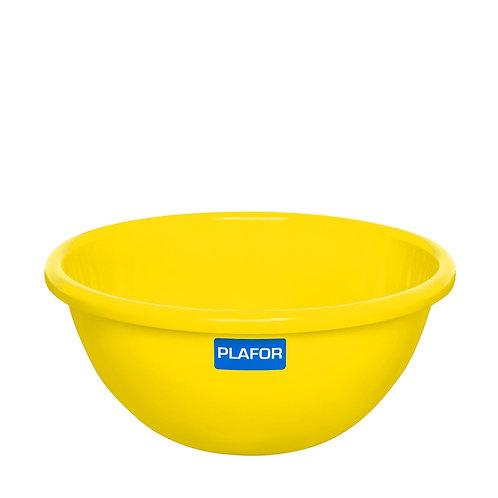 miska nova żółta 6,2 L