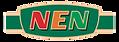 NEN_logo.png