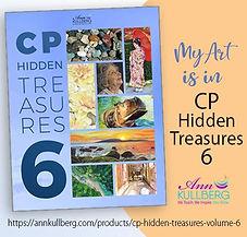 CPHT6-FB-image.jpg