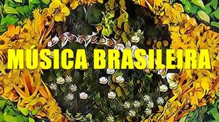 A Origem da Música Brasileira