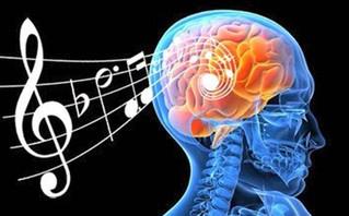 Música Preferida Aciona Região do Cérebro que Responde pela Memória