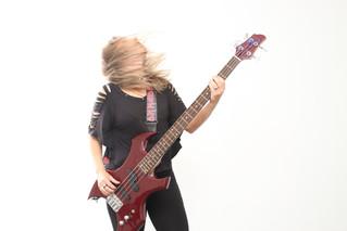 Tocar um Instrumento Musical: Uma das Atividades Humanas mais  Desafiadoras
