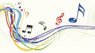 O Desenvolvimento da Percepção Musical em Crianças Autistas Melhora as Funções Interpessoais