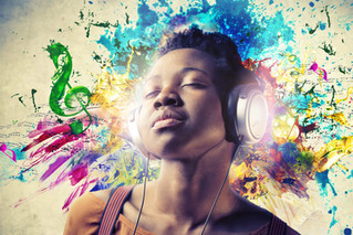 O Poder da Música no Cérebro | Clube da Música - Daniel Imenes & Cia.