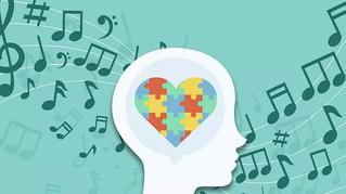 Música e Autismo I