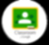 Google-Classroom-001.png