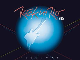RIR 1985