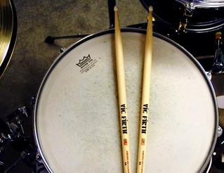 Tocar um Instrumento Musical Faz o Corpo Produzir Mais Endorfina