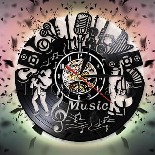 A Influência da Música na Formação da Personalidade