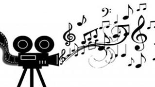 Funções da Música no Cinema