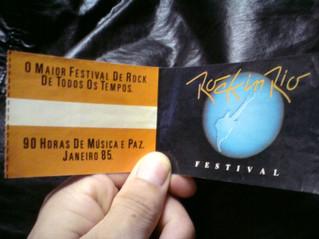 RIR 1985: O Primeiro Festival de Rock Épico em Terras Brasileiras - Whitesnake